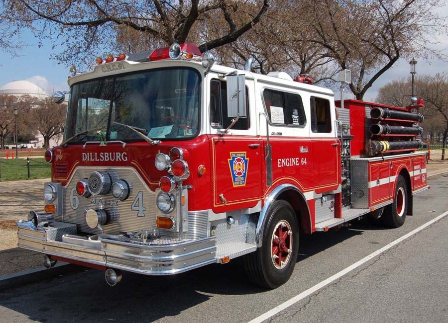 fire engine water tank  fire  free engine image for user